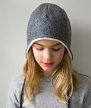 1a651582e56 Search Results for lauras loop garter ear flap hat