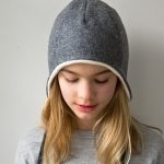wool-cotton-sewn-ear-flap-hat-2-600-4