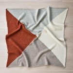 four-points-baby-blanket-600-12