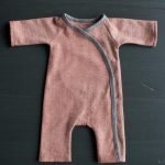 sewn-layette-cozy-flannel-600-20