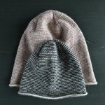tiny-stripe-hat-600-15