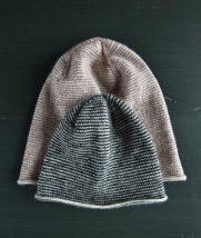 Tiny Stripes Hat | Purl Soho