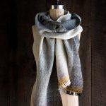 woven-field-scarf-600-11