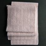 broken-garter-scarf-600-14-214x300