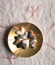 Mother's Day Necklaces in Liberty of London | Purl Soho