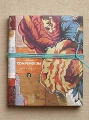 Compendium of Craft and Creativity