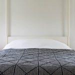 Optic Blanket