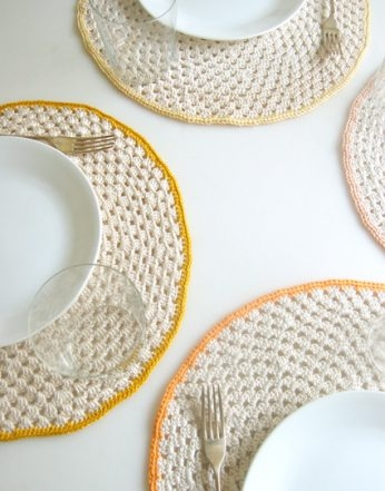 Best Projects for Summer Travel | Purl Soho