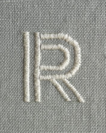 Learn to Embroider an Alphabet Sampler | Purl Soho