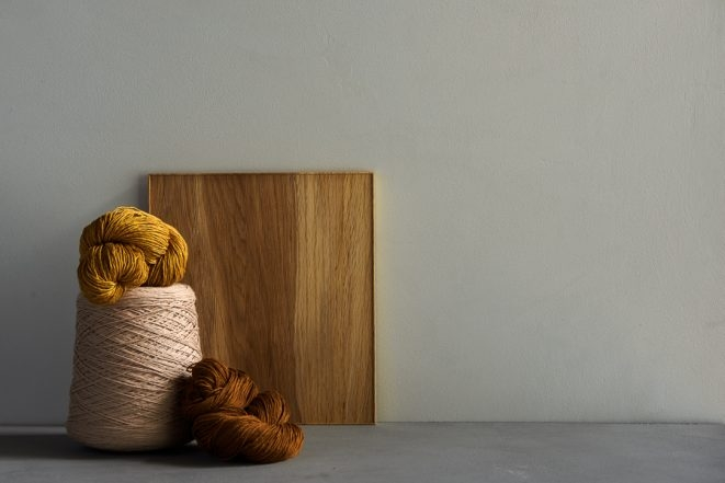 New Yarn: Purl Soho's Cotton Pure | Purl Soho