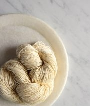 New Yarn: Purl Soho's Cotton Pure | Purl Soho