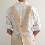 crossback-apron-watercolor-linen-600-5