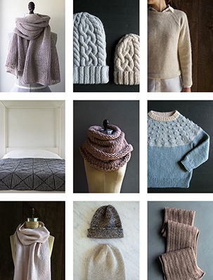 Best Fall Knits for 2016   Purl Soho
