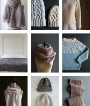 Best Fall Knits for 2016 | Purl Soho
