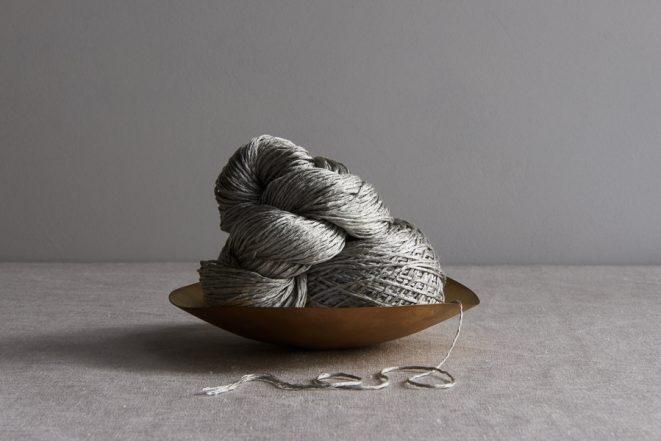 Drawstring Camisole | Purl Soho