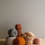 Purl Soho Yarns in New Colors!
