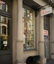 The NYC Yarn Crawl, September 23rd to 25th! | Purl Soho