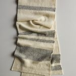peppered-stripes-wrap-600-2