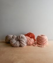 New Gentle Giant Colors! | Purl Soho