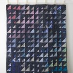 prism-quilt-cool-2-1