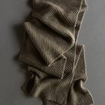 shifting-angles-scarf-600-2