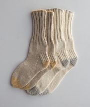 Boot Socks | Purl Soho