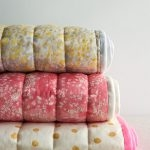 pure-simple-quilted-blankets-600-6