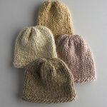 homestretch-hat-600-11