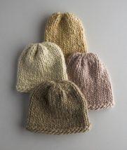 Homestretch Hat | Purl Soho