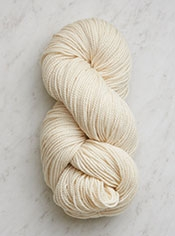 Cashmere Merino Bloom