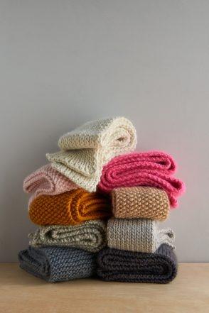 The Purl Soho Gift List 2017 | Purl Soho