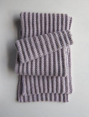 Knit Purl Soho