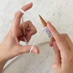 post-thumb-img