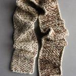 brindle-scarf-600-6