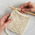 learn-to-knit-2017-HT-Edited-cropped-600-33