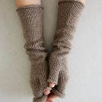 stockinette-hand-warmers-600-9
