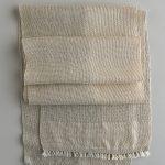 woven-shiny-matte-scarf-600-4