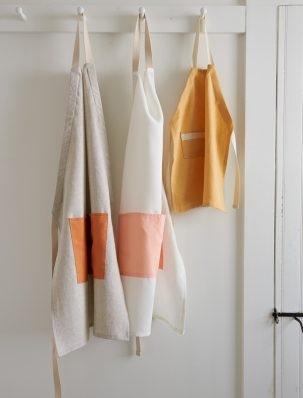 Free Sewing Pattern | Purl Soho