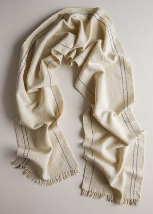 Margins Scarf | Purl Soho