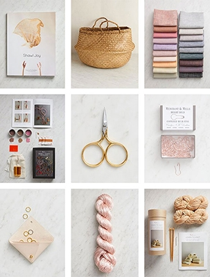 Mother's Day Gifts for 2017 | Purl Soho