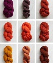 Re-Fixing Dye | Purl Soho