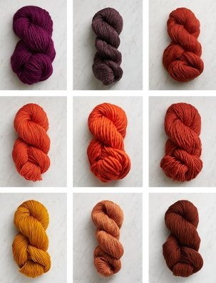 Re-Fixing Dye | Purl Soho