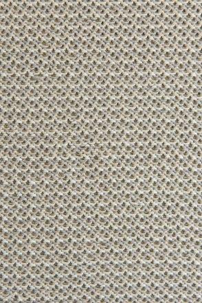 Slip Stitch Dishtowels in Cotton Pure | Purl Soho