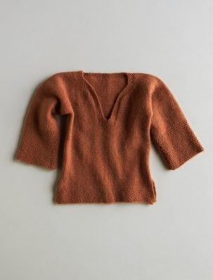 Sweaters | Purl Soho