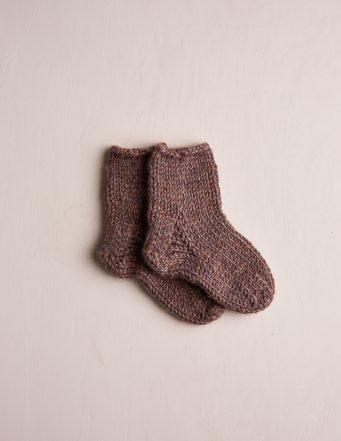 Baby Socks | Purl Soho