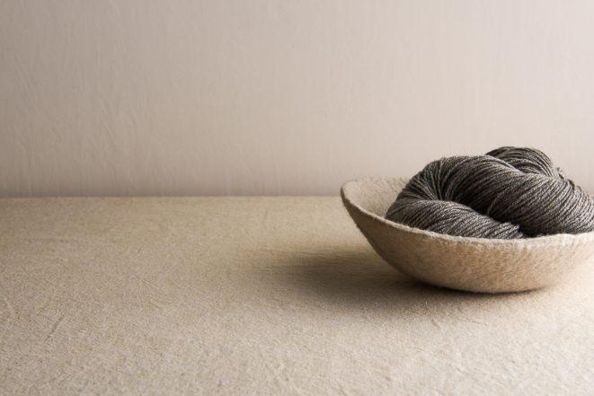 Thorn Stitch Cowl | Purl Soho