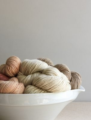 New Yarn: Season Alpaca | Purl Soho