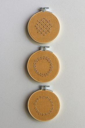 Mini Sampler | Purl Soho