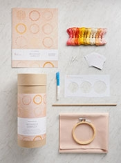 Beginner Sampler Kit