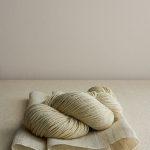 New Yarn: Understory